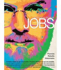 Jobs the film